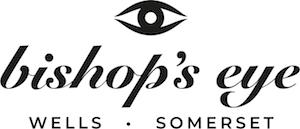 Santé at Bishops Eye